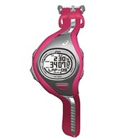 Asics Challenge Watch