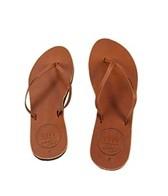 Reef Women's Uptown Sandals