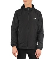 Oakley Men's Can Do Jacket