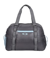 Oakley Women's Solution Tote 3.0