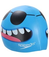 Speedo Critter Creeps 2 Cap