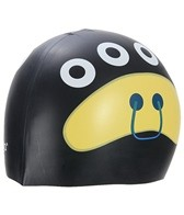 Speedo Critter Creeps 2 Cap