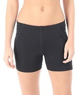 New Balance Women's 4 Go 2 Short