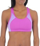 New Balance Women's The Fabulous Framer I (A/B Cup)