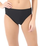 Eco Swim Eco Highster Bottom