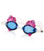 TYR Happy Fish Goggles