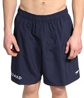 Speedo Guard 19 Volley Short