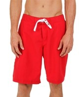 Speedo Guard 20 Flex Waist Boardshort