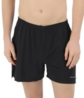 Brooks Men's Grit 5 1/2 Running Short
