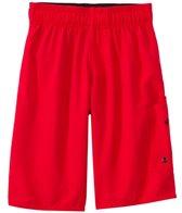 Speedo Boys' Marina Volley (8yrs-20yrs)