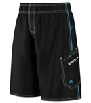 Speedo Boys' Marina Volley Short (8-20)