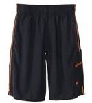 Speedo Boys' Marina Volley Short (8-20)