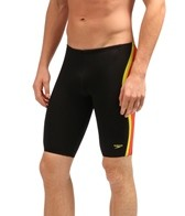 Speedo Quark Splice Jammer
