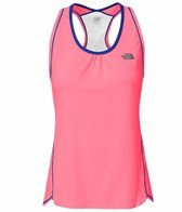 The North Face Women's Better Than Naked Running Singlet