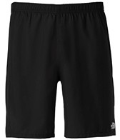 The North Face Men's GTD 7 Running Short