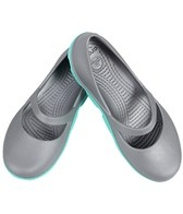 Crocs Duet Sport Mary Jane