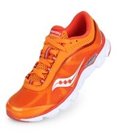 Saucony Women's Virrata Running Shoes