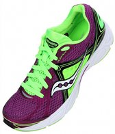 Saucony Women's Fastwitch Racing Shoes