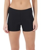 Sugoi Women's RSR Shortie Running Short