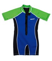 Sporti Kid's Thermal Suit