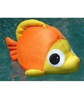 Neo Pool Petz Bean Bag Float