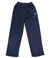 Speedo Sonic Youth Warm Up Pant
