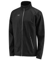 Speedo Mens Soft Shell Jacket