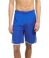 Speedo Mens Tech Short