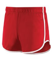 Speedo Womens Tech Short