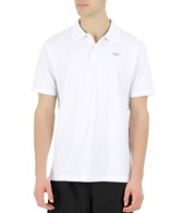 Speedo Mens Tech Polo
