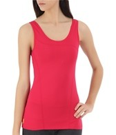 Lole Women's Silhouette Up Yoga Tank