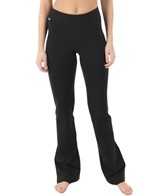 Lole Women's Lively 35 Yoga Pants