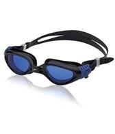 Speedo Offshore Goggle