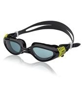 Speedo Jr. Offshore Goggle