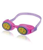 Speedo Holo Wonders Goggles