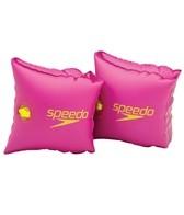 Speedo Classic Arm Bands