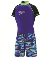 Speedo Boys UV Polywog