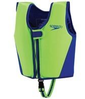 Speedo Classic Swim Vest