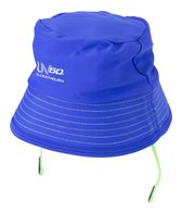 Speedo Boys UV Bucket Hat