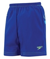Speedo Boys' Swim Diaper