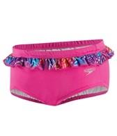 Speedo Girls' Swim Diaper