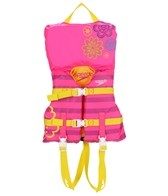 Speedo Infant Personal Flotation Device