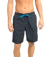Speedo Men's Breaker E-Board