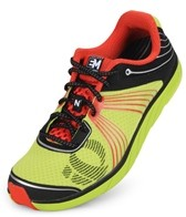 Pearl Izumi Men's EM Road N1 Racing Shoe