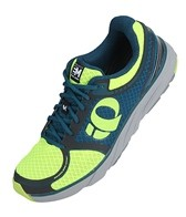Pearl Izumi Men's EM Road M3 Running Shoes
