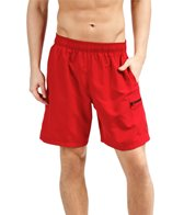 Speedo Men's Playa Volley Short