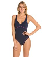 Aqua Sphere Felicity Body Shape Back