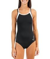 Aqua Sphere Safran Cross Back
