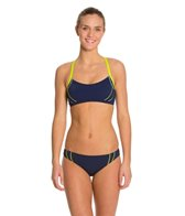 Aqua Sphere Sirka Two Piece