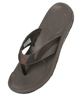 Columbia Men's Techsun Flip 3 Sandals